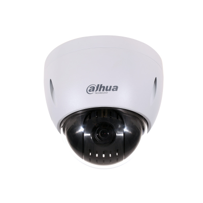 Dahua Technology SD42212T-HN(-S2) 2MP 12x Starlight PTZ network camera