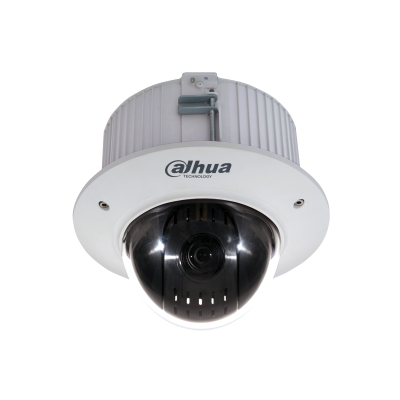 Dahua Technology SD42C212T-HN(-S2) 2MP 12x Starlight PTZ network camera