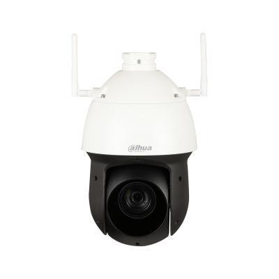 Dahua Technology SD49225T-HN-W 2MP 25x Starlight IR PTZ Wi-Fi network camera
