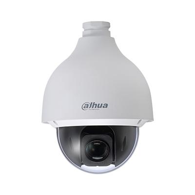 Dahua Technology DH-SD50430U-HN 4 megapixel full HD PTZ dome camera
