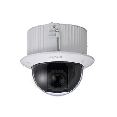 Dahua Technology DH-SD52C430U-HN 4 Megapixel Full HD PTZ Dome Camera