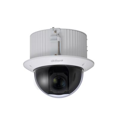 Dahua Technology SD52C430U-HNI 4MP 30x PTZ network camera