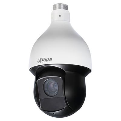 Dahua Technology DH-SD59230T-HN 2 megapixel full HD 30x network IR PTZ dome camera