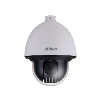 Dahua Technology SD60131U-HNI 720P 31x Starlight PTZ network camera