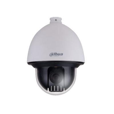 Dahua Technology SD60225U-HNI 2MP 25x Starlight PTZ network camera