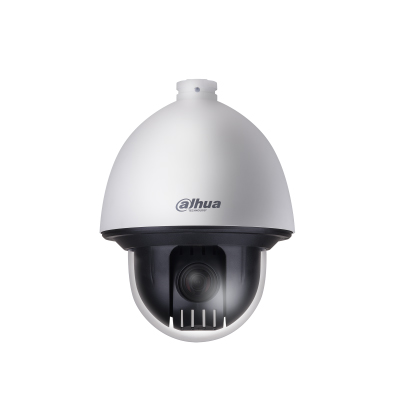 Dahua Technology SD60230U-HNI 2MP 30x Starlight PTZ network camera
