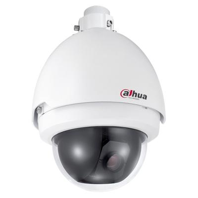 Dahua Technology SD65118-HN 1.3MP day/night HD PTZ IP dome camera
