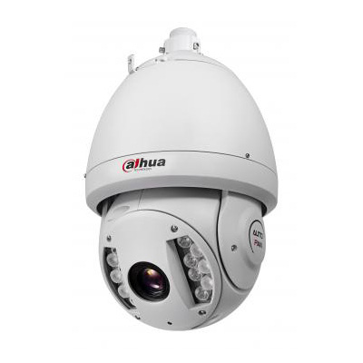 Dahua Technology SD6980-HN 1.3MP HD network IR PTZ dome camera