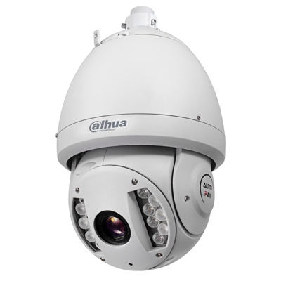 Dahua Technology SD6981B-HN 1.3MP day/night HD IR PTZ IP dome camera