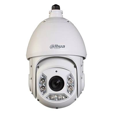 Dahua Technology DH-SD6C220T-HN 2 megapixel full HD 20x network IR PTZ dome camera