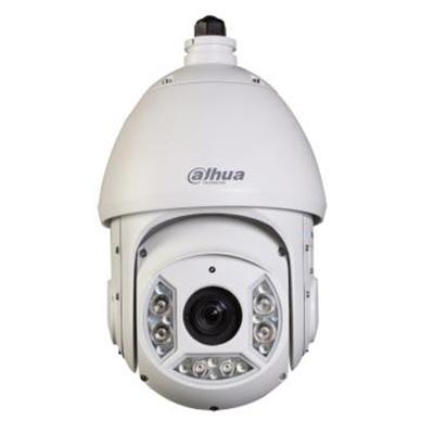 Dahua Technology DH-SD6C430U-HN 4 megapixel full HD network IR PTZ dome camera