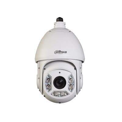 Dahua Technology SD6C430U-HNI 4MP 30x IR PTZ network camera