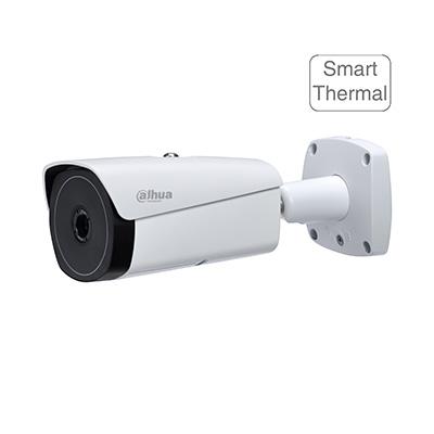 Dahua Technology DH-TPC-BF5600 thermal network bullet camera