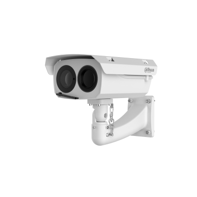 Dahua Technology TPC-BF8620A thermal network hybrid bullet camera