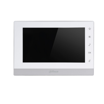 Dahua Technology VTH5222CH 2-wire IP indoor monitor
