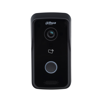 Dahua Technology VTO2111D-WP 1MP Wi-Fi villa outdoor station