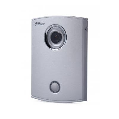 Dahua Technology VTO6000CM IP video door station
