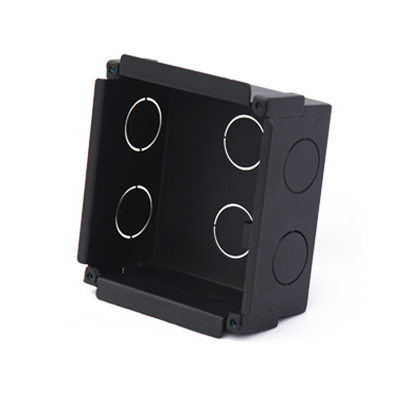 Dahua Technology VTOB107 flush mounted box for VTO2000A