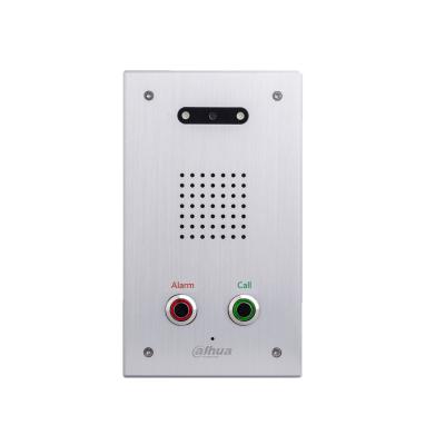 Dahua Technology VTT201 emergency phone box