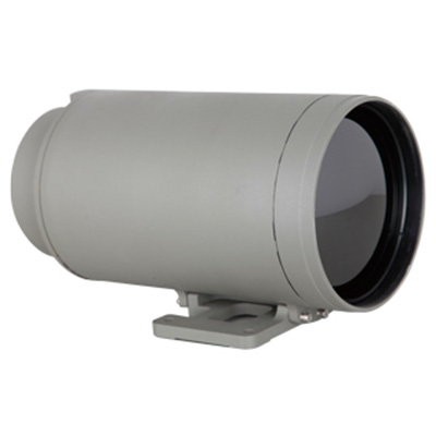 DALI DLD-B150XP online observation thermal imaging camera