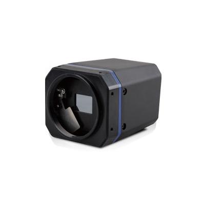 DALI DLD-D09 Un-cooled FPA micro-bolometer