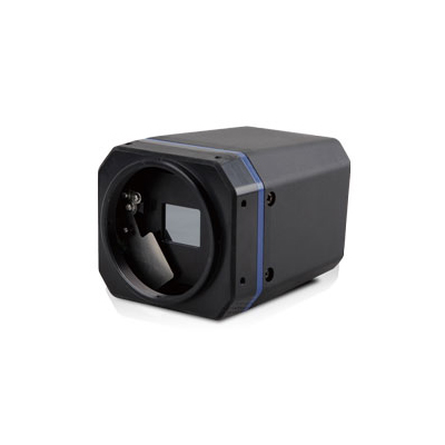 DALI DLD-D50 Thermal Imaging Camera