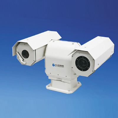 DALI DLS-L50XC Thermal Imaging Camera