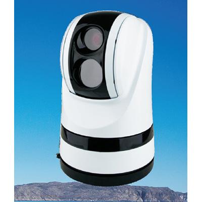 DALI DLS-LDS Online Observation Thermal Imaging System
