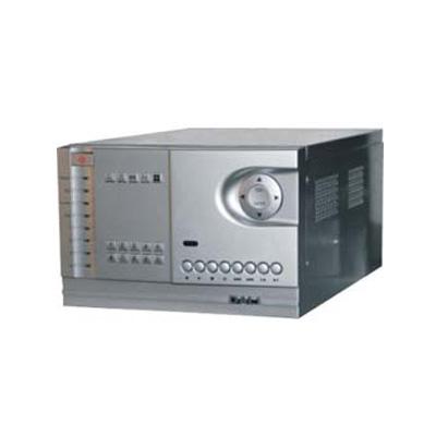 DALI DV-DVR404A digital video recorder with 4 inputs