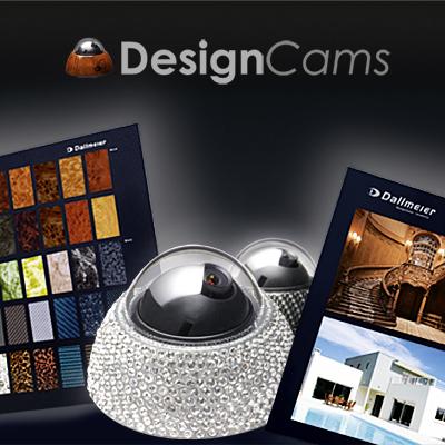 Dallmeier DesignCams