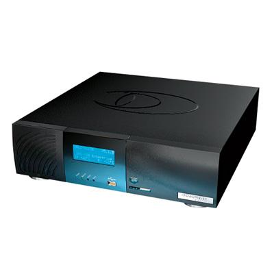 Dallmeier DVS 600 III/6