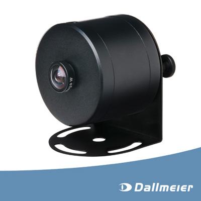 New compact mini box camera MDF4220HD