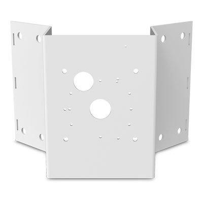 Messoa DB101 corner mount adaptor