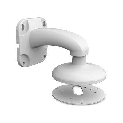 Messoa DB104 Wall Mount Bracket