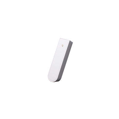 Climax Technology DC-29  wireless door contact