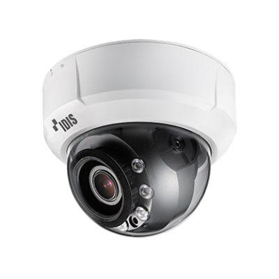 IDIS DC-D3233RX-N Full HD IR Dome Camera