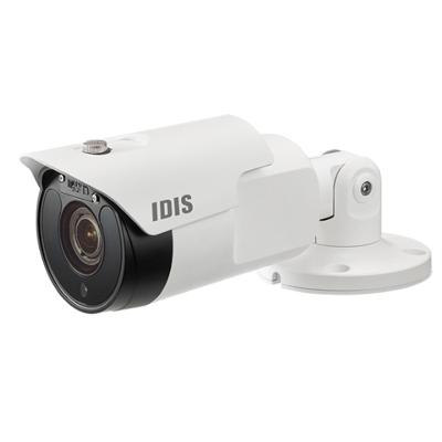 Idis Dc T4233hrx Ip Camera Specifications Idis Ip Cameras