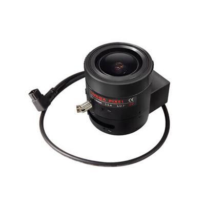 IDIS DCL-M2812D Vari-focal 2M Lens