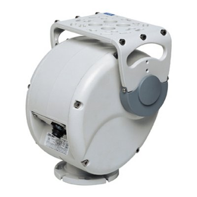 Dedicated Micros (Dennard) 2001 CCTV pan tilt