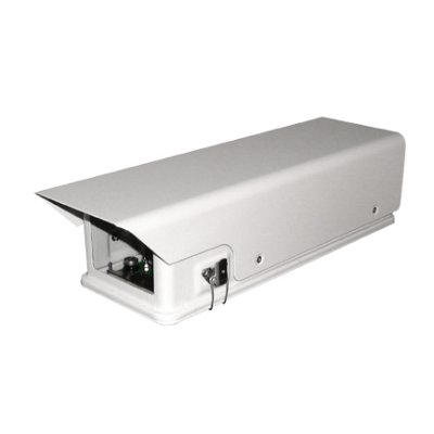 Dedicated Micros (Dennard) 506 CCTV camera housing