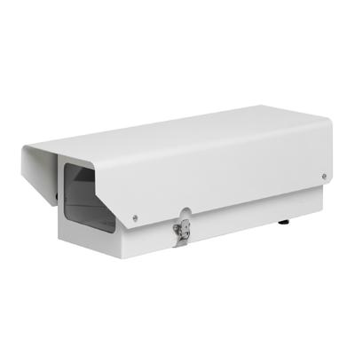 Dedicated Micros (Dennard) 515/516/517 CCTV camera housing
