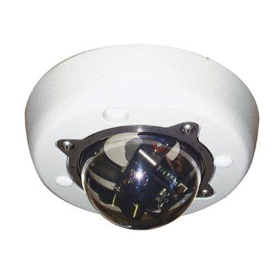 Dedicated Micros (Dennard) DM/1000 - 102 Dome camera