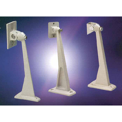 Dedicated Micros (Dennard) DM/317IRS wall bracket
