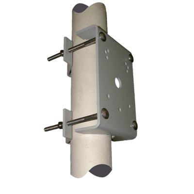 Dedicated Micros (Dennard) DM/428IRD wall bracket