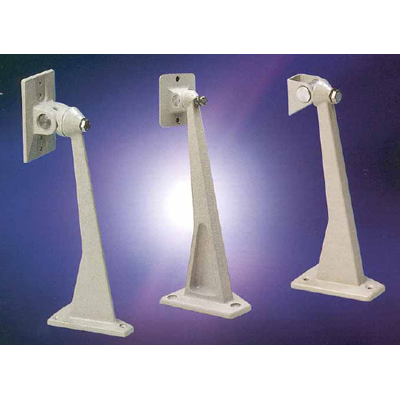 Dedicated Micros (Dennard) DM/428IRS wall bracket