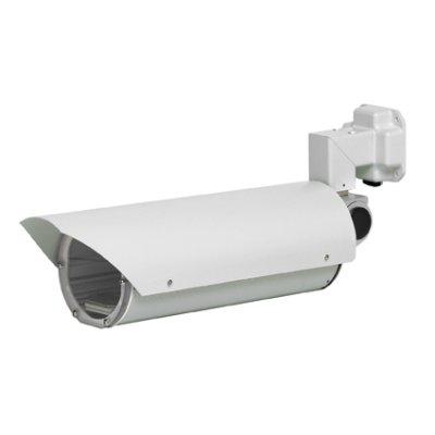 Dedicated Micros (Dennard) DM/508-600 medium external camera housing