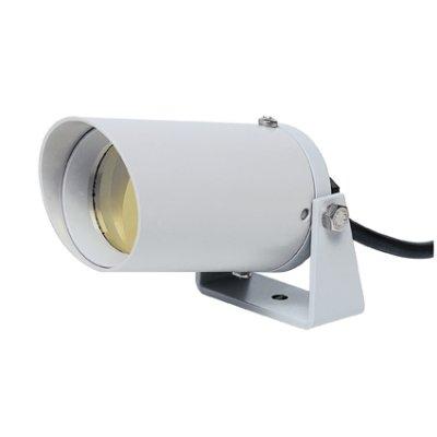 Dedicated Micros (Dennard) DM/883M715 infrared illuminator