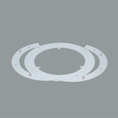 Dedicated Micros (Dennard) DM/90001 false ceiling camera bracket