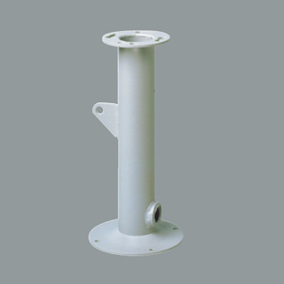 Dedicated Micros (Dennard) DM/90003 pendant mount
