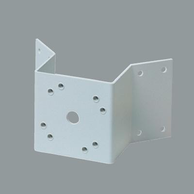 Dedicated Micros (Dennard) DM/90007 corner bracket